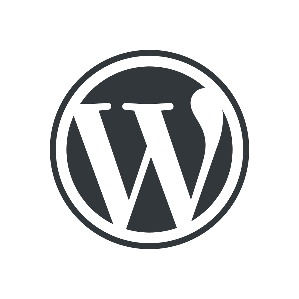 WordPressに適したレンタルサーバーとは?